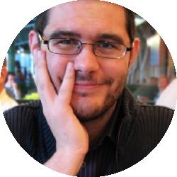 Simon JANVIER - Freelance CTO / DevOps, SysOps