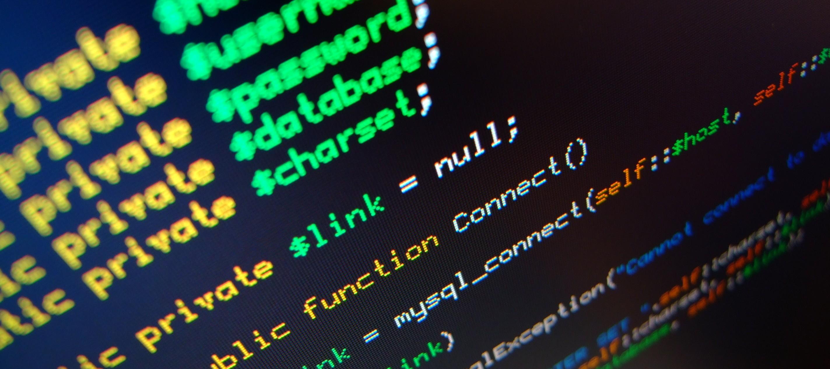 En quête des outils d'administration parfaits et de l'IDE idéal