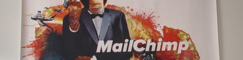 8 things could MailChimp change in 2014