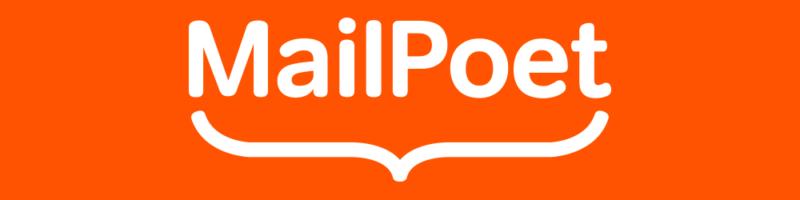 Setup Mailpoet with a remote SSL database connexion