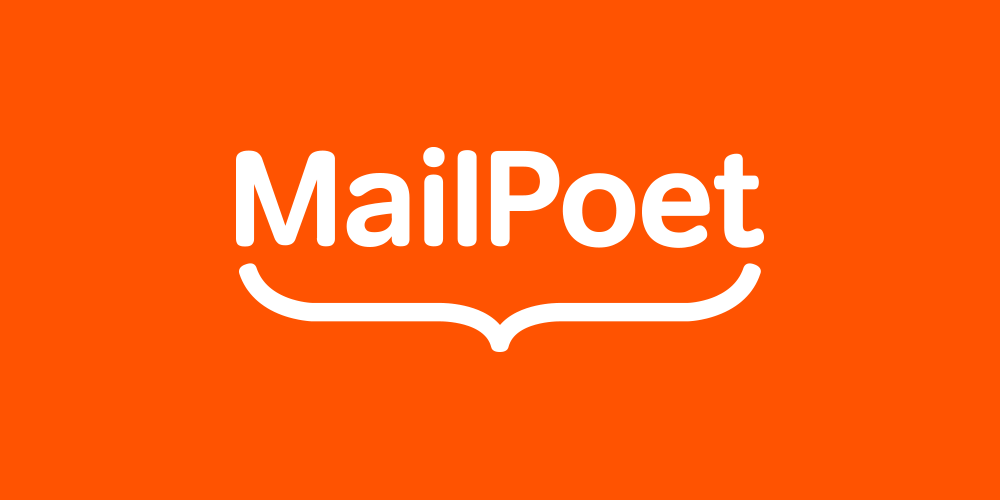 Setup Mailpoet with a remote SSL database connexion