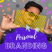 Le personnal branding, un outil indispensable pour le marketing des freelances