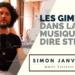 Les gimmicks dans la musique de Dire Straits