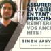 Assurer sa visibilité en tant que musicien ? Réinterprétez vos anciens hits !